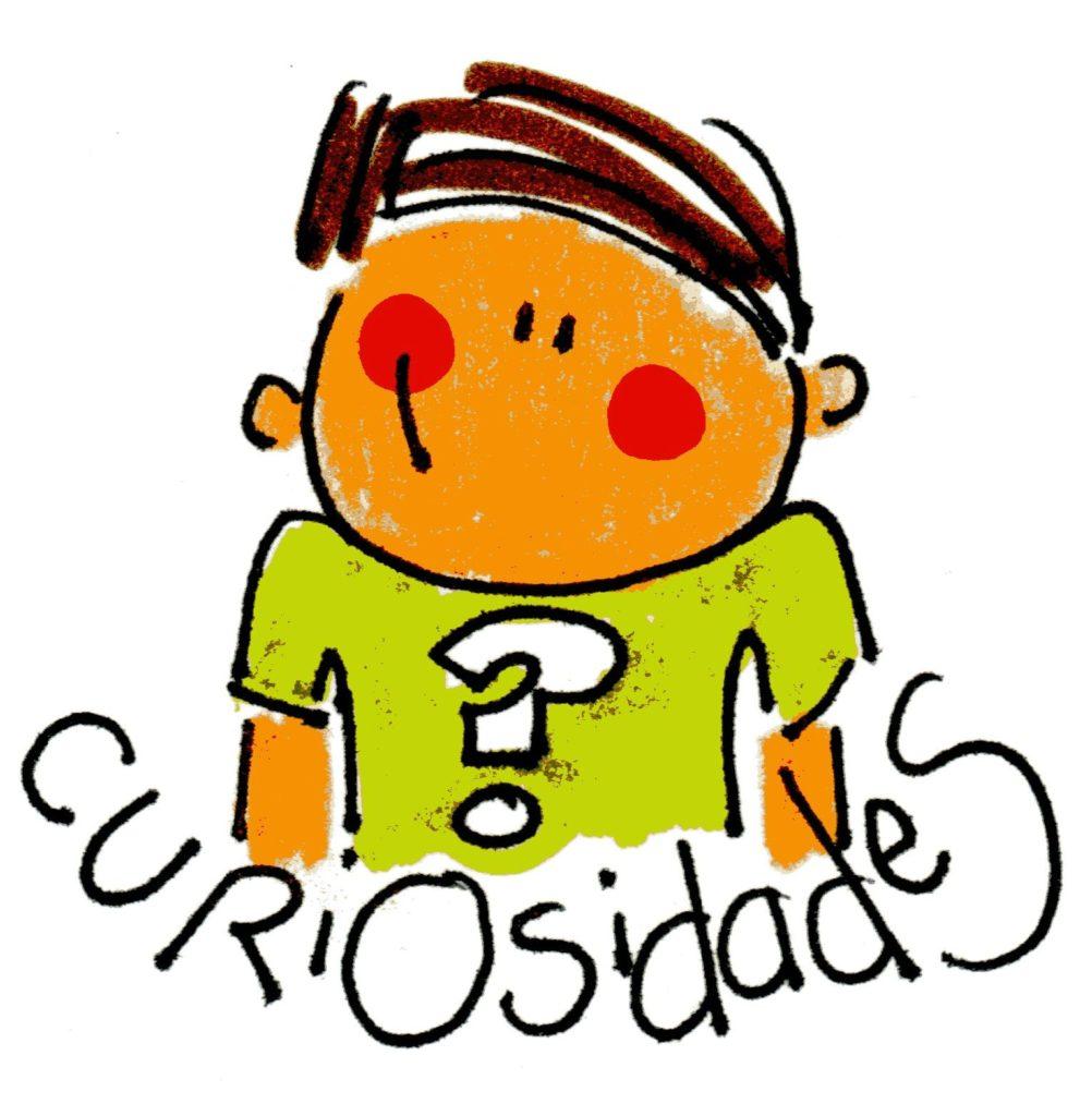 ELE para niños 5