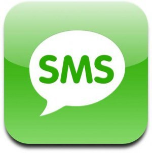 SMS en la clase ELE 2