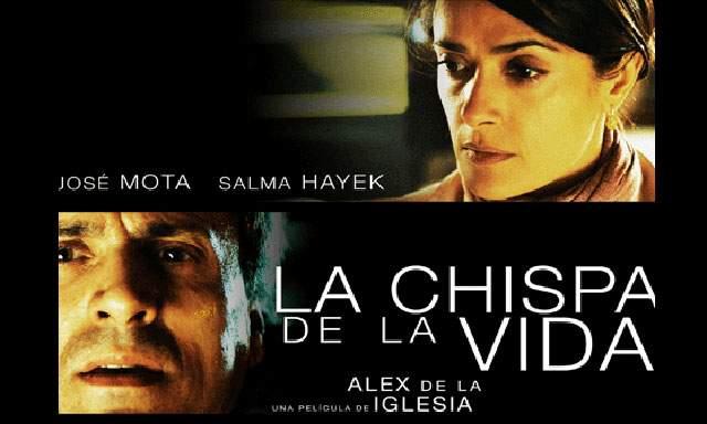 Taller de cine español B1 11
