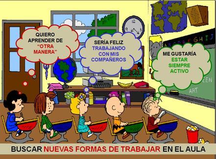 Reflexión sobre la gramática significativa-comunicativa 2