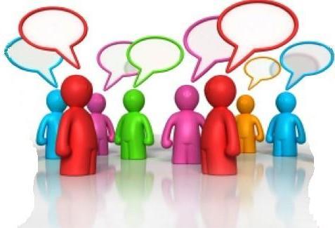 Pedir y dar información: el valor de las palabras 2