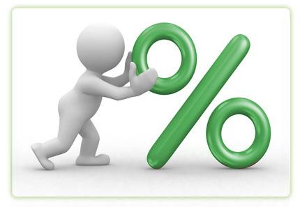 C1 y C2: pedir opinión sobre las estadísticas para el año 2030 7