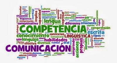 El hecho lingüístico: actuación y experiencia. 3