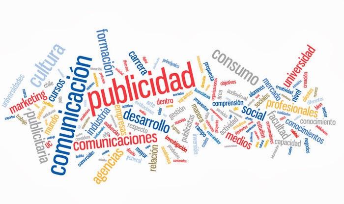 Publicidad en la clase ELE: reflexión comunicativa 3