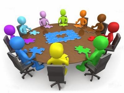 Los factores decisivos en una negociación. C2 2