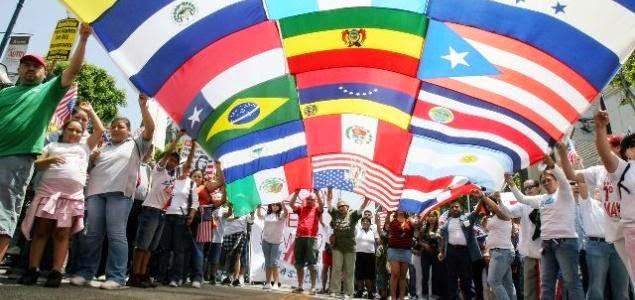 ¿Por qué estudiar español? Objetivos y necesidades. 11