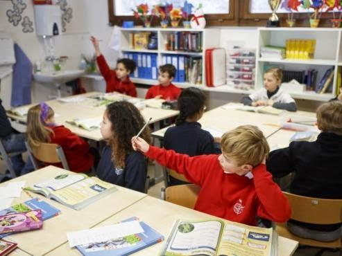 ¿Por qué estudiar español? Objetivos y necesidades. 13