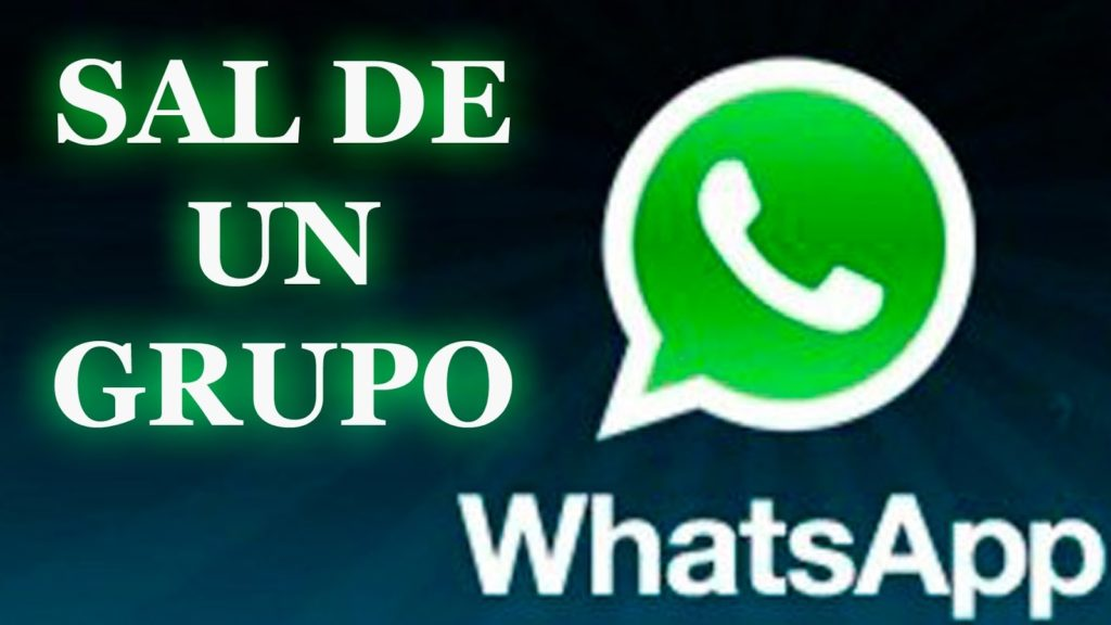Whatsapp: «Fulanita ha salido del grupo». ELE C1-C2 2