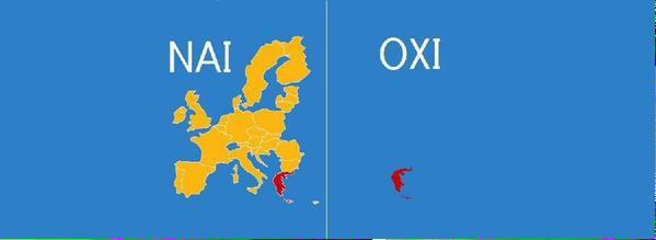 ELE C1-C2. Se habla de...#grefenderum. GRECIA JULIO 2015 4