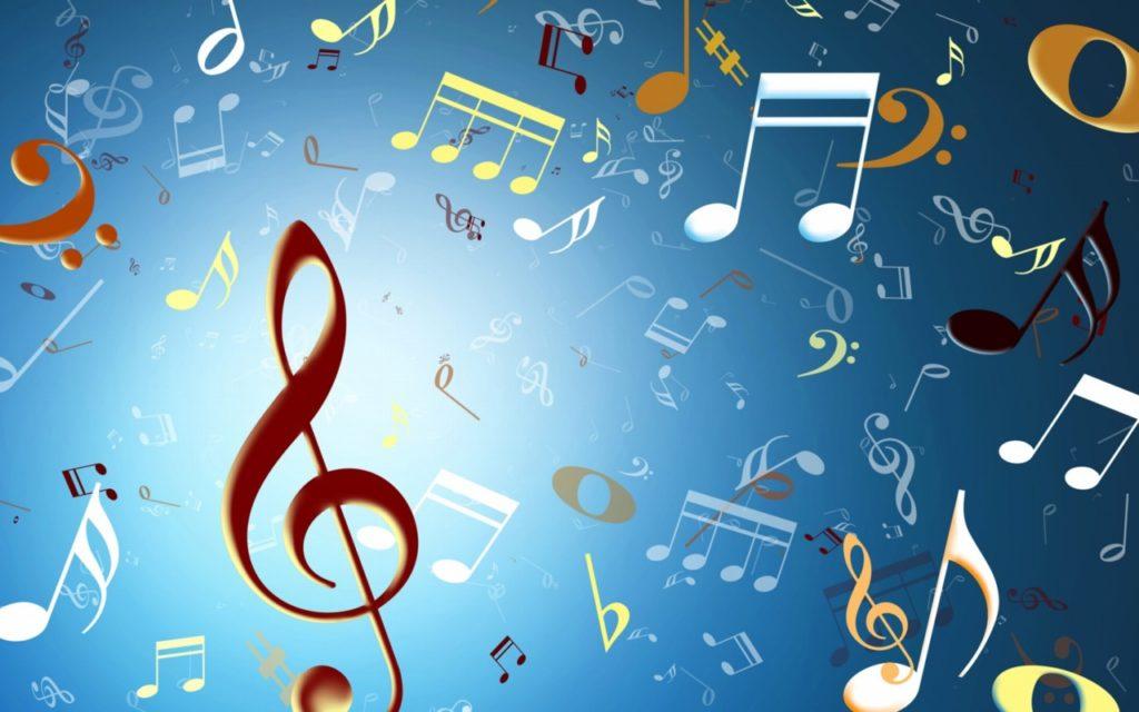 ¿Qué te sugiere la música? ELE A1-A2 3