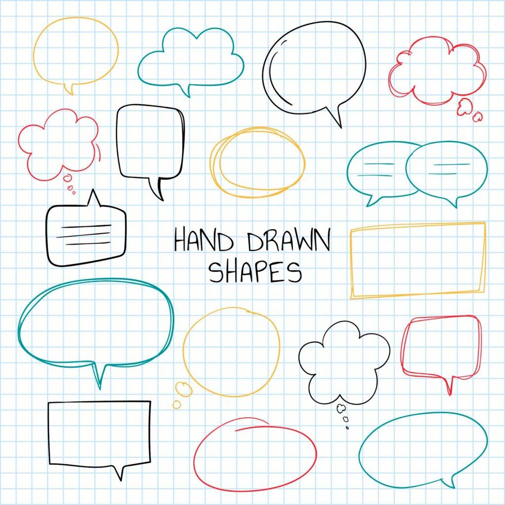 Situaciones comunicativas en el aula: A1-A2-B1-B2-C1-C2 5