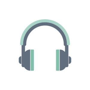 Tareas de Audio. DELE C2 2